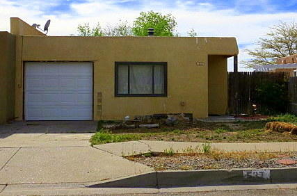 Schedule via Showtime and Appoinments need to be confirmed before showing. Handy man special being sold in AS-IS  condition.  Home has 80 Gallon Water Heater and Wood Burning Stove. Plenty of potential and opportunity here. Schedule your showing today.