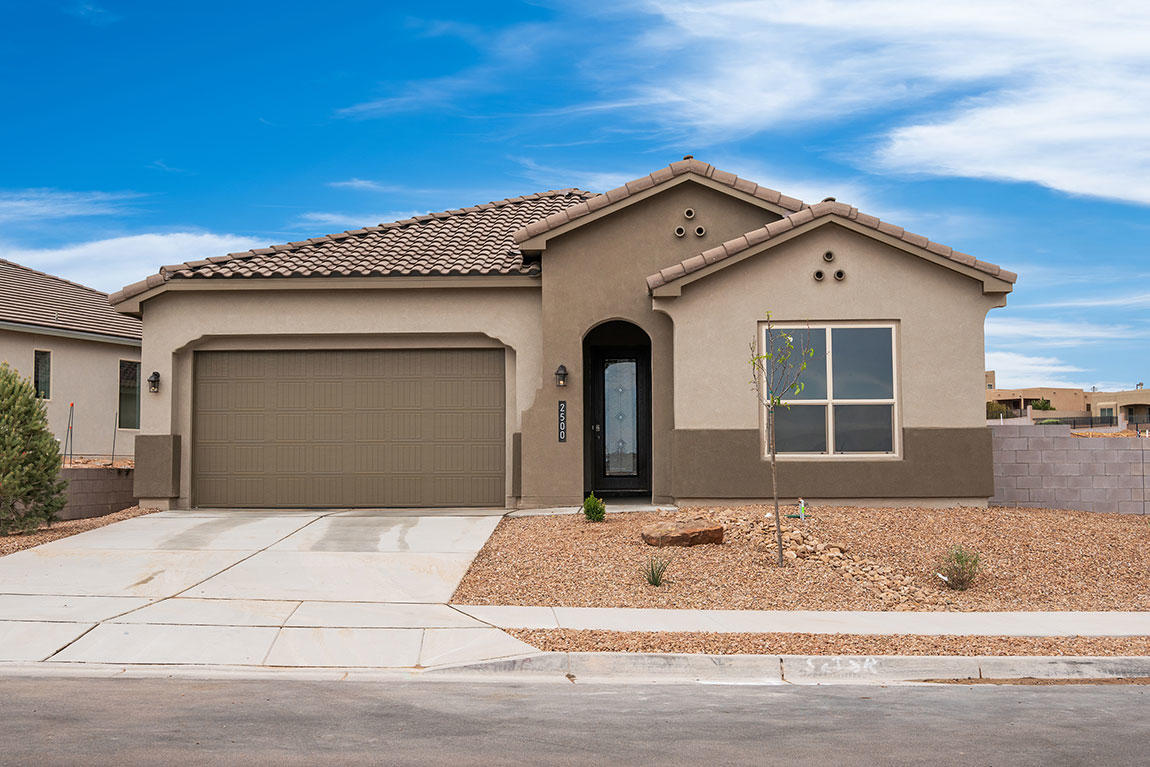 The Serenity is one of our newest plans!  Open concept, high ceilings, lots of windows, this home feels so much larger than it is.  The gourmet kitchen provides ample cabinet and counter space with a large walk in pantry.  FOUR spacious bedrooms complete this amazing single story home.