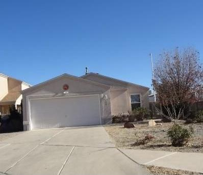 Spacious living area with access to the back yard with dog run. Kitchen with plenty of room for the cook. Master bath remodeled recently. Easy access for the commuter.