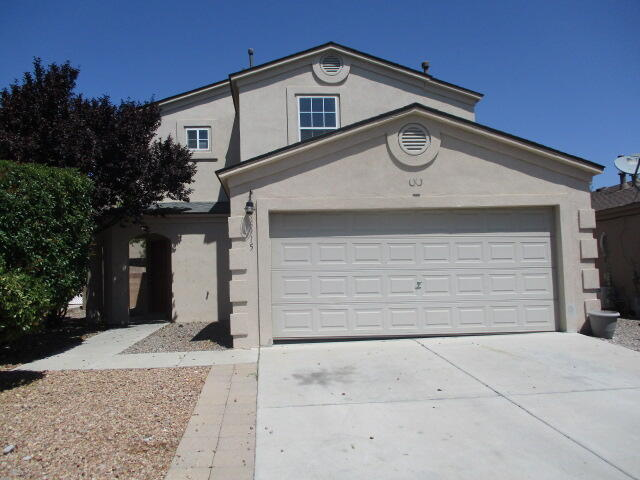Open floor plan 3 bedroom 2.5 bath home.Large back yard plus 2 car garage.This property may qualify for Seller Financing (Vendee)Seller does not pay customary closing costs: including title policy, escrow fees, survey or transfer fees. Seller's name is Secretary of Veterans Affairs. Prior to seller receipt & approval of full title package from foreclosure, title to property will be conveyed by Quit Claim/Non-warranty deed. Seller's name is Secretary of Veterans Affairs. Proof of funds required on cash transactions; lender pre-approval letter for financed offers (dated within the last 30 days).SELLER HAS ACCEPTED AN OFFER WAITING ON CONTRACTS.