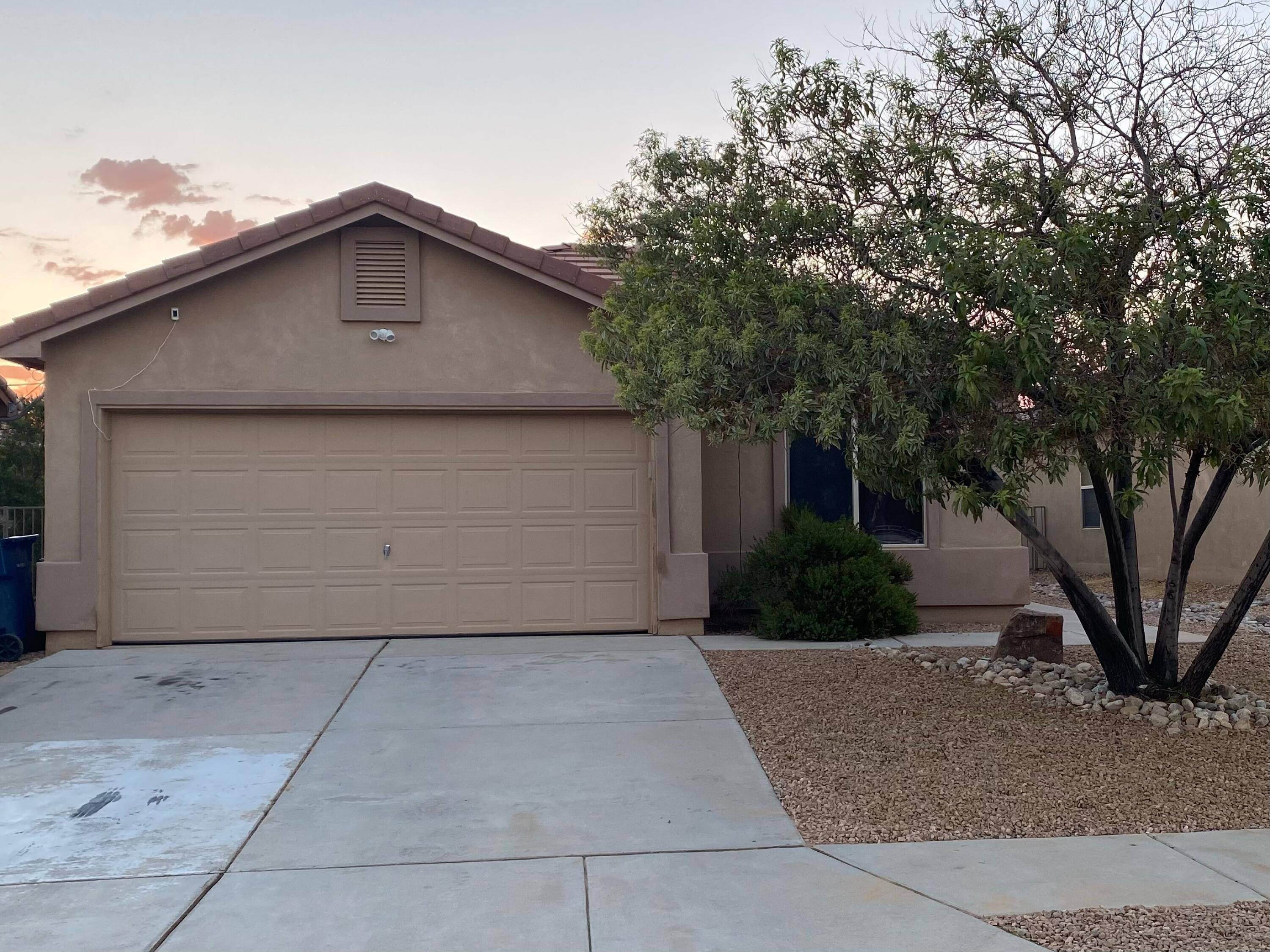 Beautiful home has been upgraded by seller. Granite and quartz countertops. Nicely maintained. Ready for a new owner. Close to shopping centers and I-25. **NO SHOWINGS ON SUNDAY October 3, 2020.