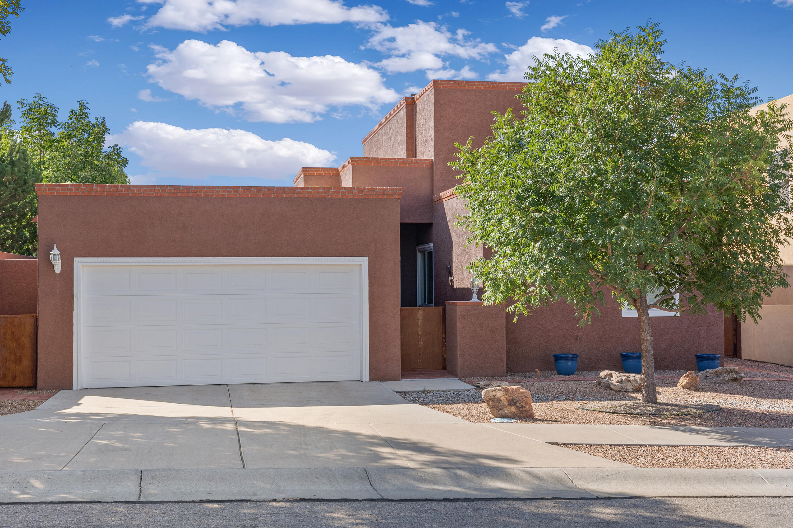 Price reflects $248,000 in upgrades in the past 7 months! Seller has invested in upgrading & improving this home with the best of the best. This property is exclusive and exquisite. Upgrades include: New (TPO ROOF) 50 year industrial grade 80mil TPO Carlise Syntec roof system. New (PAID SOLAR) 30 year low profile solar array not visible from ground level provides enough energy to waive off future energy bills -- $4000 to $5000 annual savings. New (SWIM SPA) premier Marque aquatic training vessel for endless swimming with a number of other aquatic fitness features. New (HOT TUB) premier Marque seven seat therapeutic spa. See MLS Features & Updates List for a full list of many more updates. 3 minutes from Intel & easy access to shopping, restaurants, schools, and major thoroughfares.