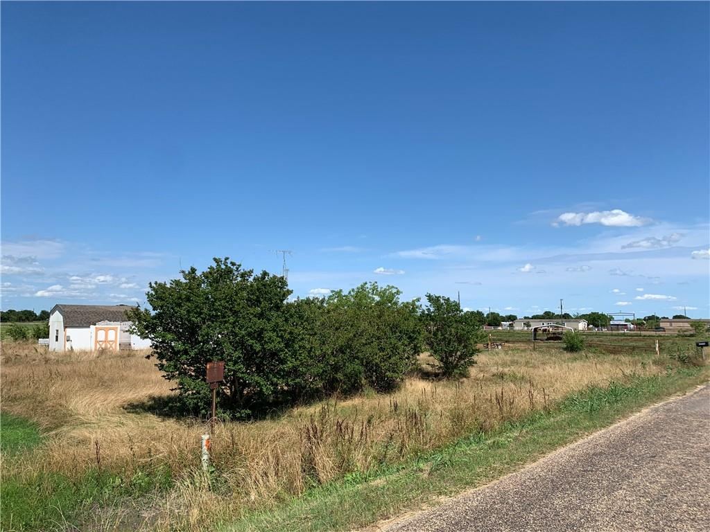 3407 Bode Road, West, TX 76691 (MLS #189838) | For Sale