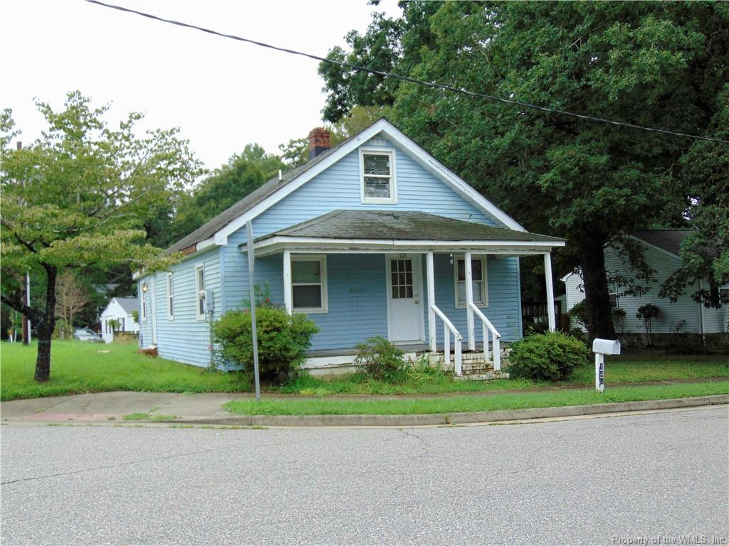146 Watford Lane, Williamsburg, VA 23188