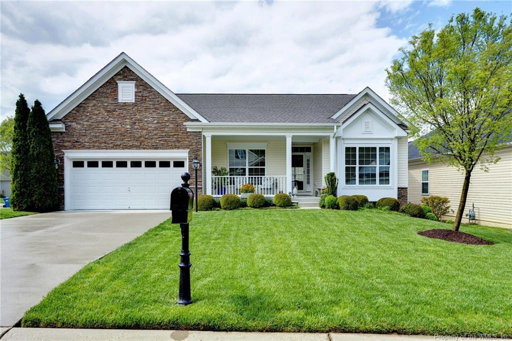 Properties Williamsburg Realty Of Virginia This Is Where Home Begins
